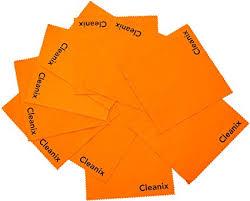 Cleanix - lampe antibactérienne - comprimés - forum – effets secondaires