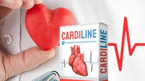 Cardiline - pour l'hypertension – effets – comment utiliser – prix