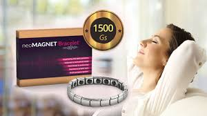 NeoMagnet Bracelet – effets – dangereux – comment utiliser