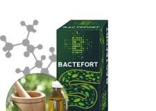 Bactefort – en pharmacie – comprimés - action