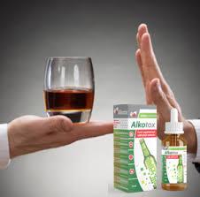 Alkotox - détox alcool – avis – composition – effets secondaires