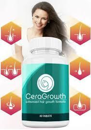Ceragrowth – pas cher – effets – prix
