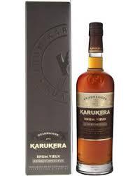 karukera - guadeloupe - prix