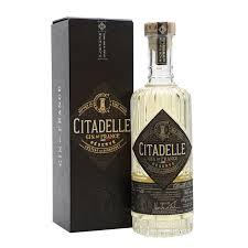 citadelle - carrefour - coctails