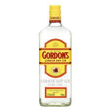 gordon - coctails - leclerc