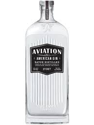 aviation gin - ryan reynolds - leclerc