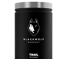 Blackwolf - effets - France - site