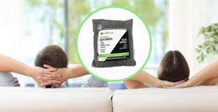 Breathe clean charcoal bags – avis – composition – effets secondaires