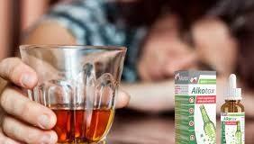 Alkotox – dangereux – France – comprimés