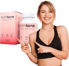 Trimtone - action - Amazon - en pharmacie