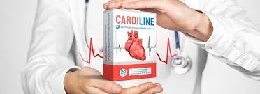 Cardiline - pour l'hypertension – comprimés – France – dangereux