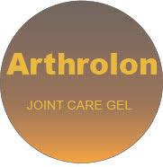 Arthrolon - sur les articulations – en pharmacie – action – site officiel