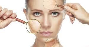 Alvera tone cream – effets secondaires – pas cher – avis