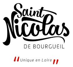saint nicolas de bourgueil - 2016 - avis