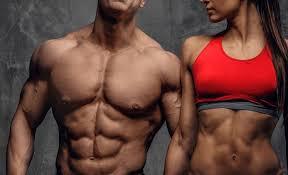 Biocore nitric max muscle - action - pas cher - en pharmacie