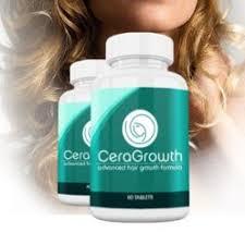 Ceragrowth - la pousse des cheveux – comment utiliser – forum – en pharmacie