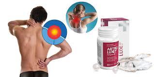 Artrolux - sur les articulations – forum – composition – en pharmacie