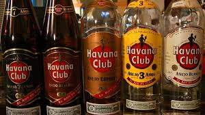 havana club - 7 ans - anejo especial