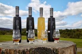 octomore - 6.2 scottish - barley