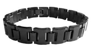 MagniCharm Bracelet – composition – effets secondaires – avis