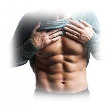 Biocore nitric max muscle - pour la masse musculaire - site officiel - composition - avis