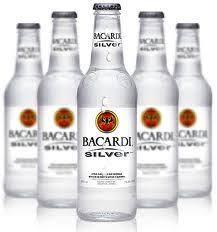 bacardi - beaucaire - breezer