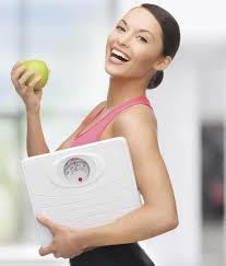 Apple cider vinegar ketone bhb - pour minceur – composition – effets secondaires – avis