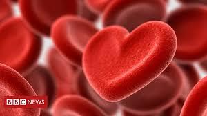 Cardiol - pour l'hypertension – avis – composition – effets secondaires