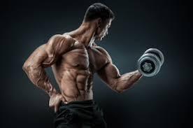 Biocore nitric max muscle - pour la masse musculaire - Amazon - dangereux – prix