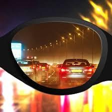 LumiViss Pro - meilleure vision – avis – effets secondaires