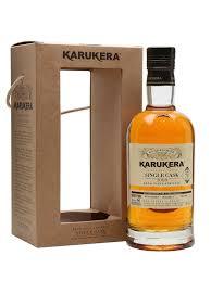 karukera - avis - gold