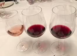 beaujolais - blanc vin du - crus du