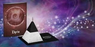 Jinx Repellent Magic Formula + Salt - attirer une bonne aura – prix – pas cher – effets