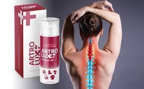 Artrolux – effets – comment utiliser – prix