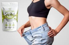 matcha-slim-promotion
