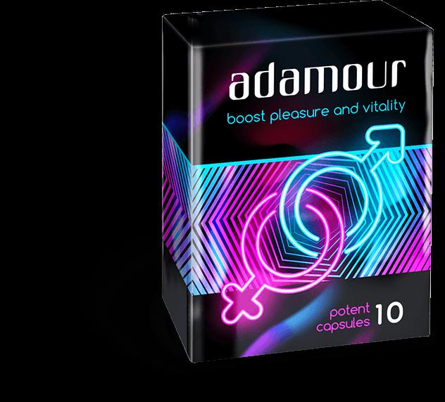 Adamourde - effets - comment utiliser - France