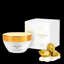 Carattia Cream - prix - en pharmacie - Amazon