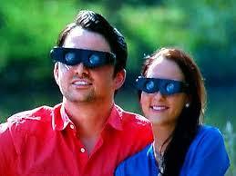 Glasses binoculars ZOOMIES - loupes – en pharmacie - action – site officiel
