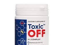 Toxic Off - comment utiliser – forum - Amazon