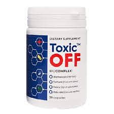 Toxic Off - comment utiliser – forum - Amazon