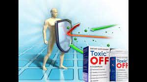 Toxic Off - contre les parasites – prix – pas cher – effets