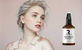Rechiol Anti-aging Cream - pour le rajeunissement - comprimés - forum – effets secondaires
