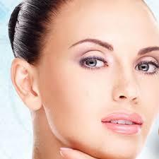 Rechiol Anti-aging Cream - dangereux - composition- site officiel
