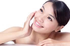 Rechiol Anti-aging Cream - pour le rajeunissement - sérum - France - effets