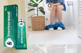 Hemorexal - pour les hémorroïdes - pas cher – comprimés - sérum