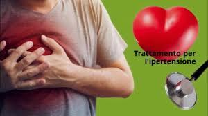 Cardio NRJ - effets - en pharmacie - comment utiliser