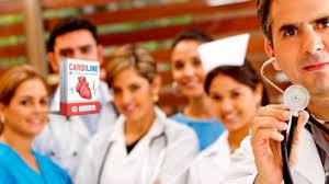 Cardio NRJ - pour l'hypertension – forum - avis – composition