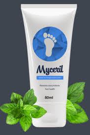 Myceril - effets - en pharmacie - comment utiliser