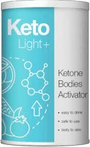 Keto Light – effets – comment utiliser – prix