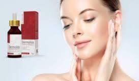 Dermolios – comprimés – effets – sérum